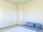 apartment-puerto-andratx-liveinmallorca 46 44