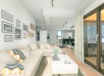 bonaova-apartment--liveinmallorca