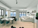 bonaova-apartment--liveinmallorca.-3
