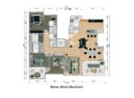 bonaova-apartment--liveinmallorca.-6