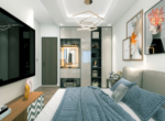 bonaova-apartment--liveinmallorca.-7