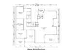 bonaova-apartment--liveinmallorca.plano