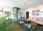 penthouse-apartment-puerto-pollensa-liveinmallorca-5