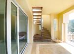 penthouse-cala-llamp-liveinmallorca-3