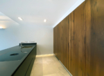 penthouse-cala-llamp-liveinmallorca 49 08