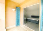 penthouse-cala-llamp-liveinmallorca2