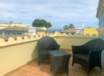 penthouse-sa-vinya-illetas-bendinat-liveinmallorca 10 00