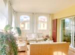 penthouse-sa-vinya-illetas-bendinat-liveinmallorca 12 40