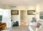 penthouse-sa-vinya-illetas-bendinat-liveinmallorca 15 10