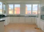penthouse-sa-vinya-illetas-bendinat-liveinmallorca 16 35