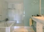 penthouse-sa-vinya-illetas-bendinat-liveinmallorca 20 40