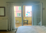penthouse-sa-vinya-illetas-bendinat-liveinmallorca 23 35